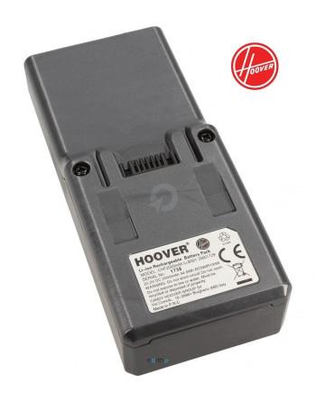 Hoover батерия за FD22RP STICK прахосмукачка