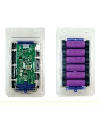 ROWENTA батерия за STICK прахосмукачка RH9051WO