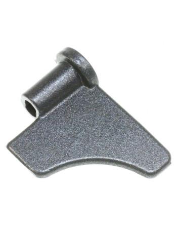 Бъркалка за хлебопекарна с керамично покритие GORENJE