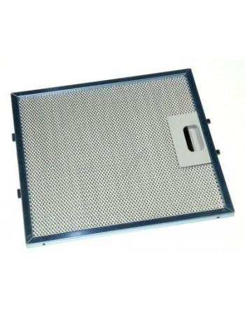Филтър алуминиев аспиратор Gorenje
