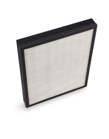 Филтър за пречиствател на въздух GORENJE
