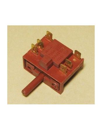 Ключ (грил) 4 степени за печка Crown