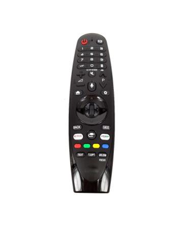 Дистанционно управление TV - LG (LED/TFT) AN-MR18BA