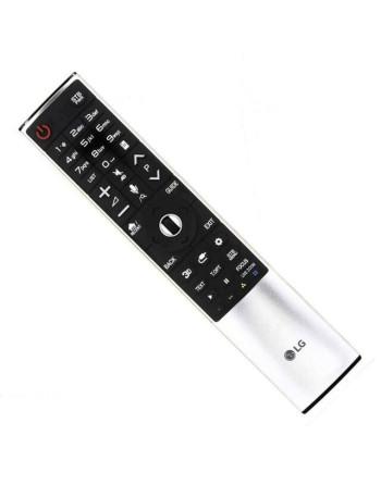 Дистанционно управление TV - LG (LED/TFT) AN-MR700G