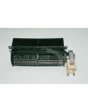 Мотор вентилатор за печка Candy