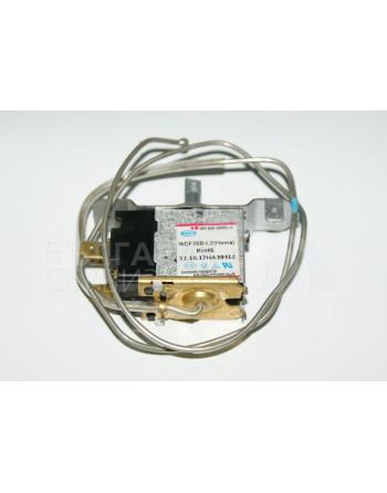 Термостат (WDF26B-L2) за хладилник Candy
