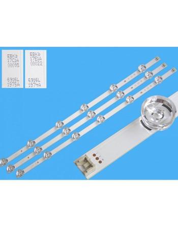 AGF78400101 LED подсветка...