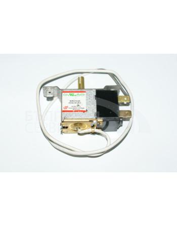 Термостат (WDF26N-L2) за хладилник Candy