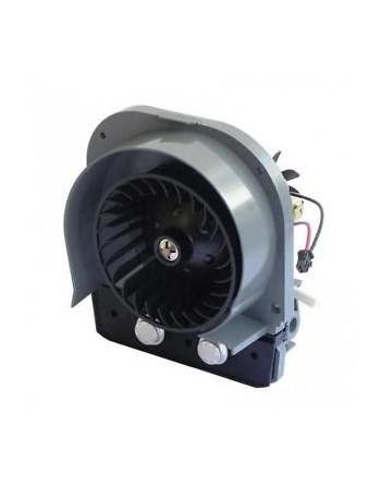 Мотор за фритюрник TEFAL