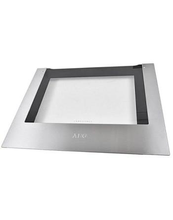 Външно стъкло фурна за AEG,...