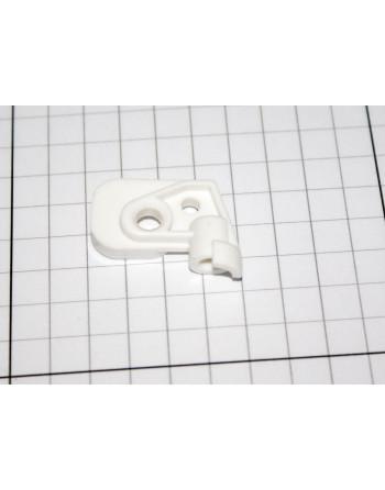Втулка (долна) за панта на пералня CANDY