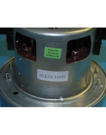 Мотор прахосмукачка Gorenje