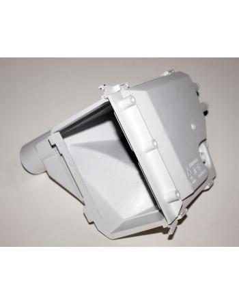 Кутия (вана) за прах за пералня CANDY