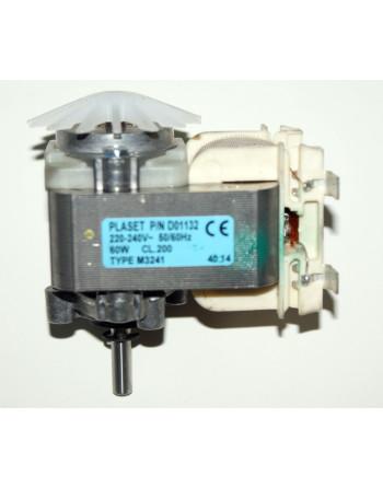 Мотор пералня (сушилня) CANDY