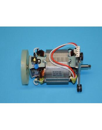 Mотор блендер Gorenje 573359