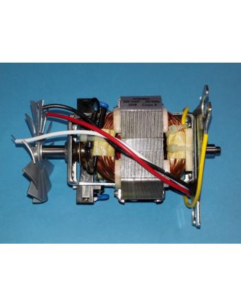 Mотор блендер Gorenje 688057