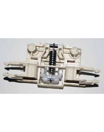 Ключалка за съдомиялна машина CANDY