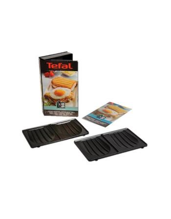 Плочи за сандвич мейкър TEFAL