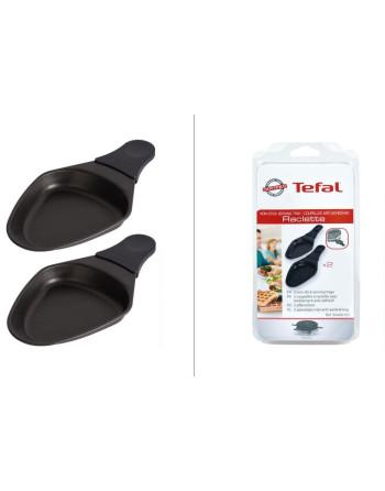Приставка за раклет TEFAL