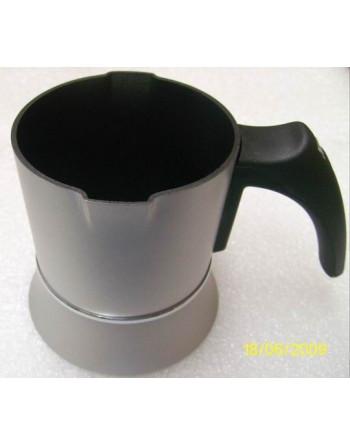 Каничка за кафемашина BEKO