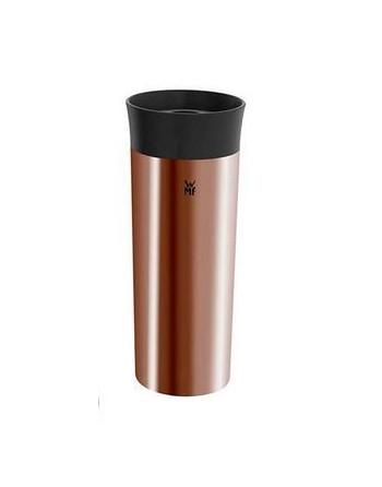 Чаша за кафемашина WMF