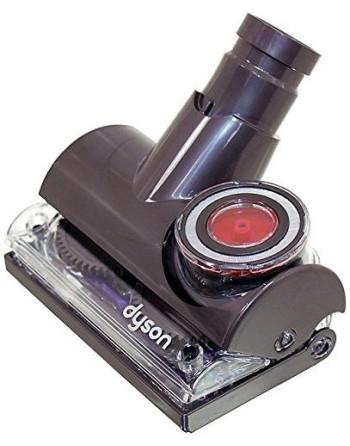 Tурбочетка прахосмукачка Dyson