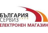 България Сервиз Груп